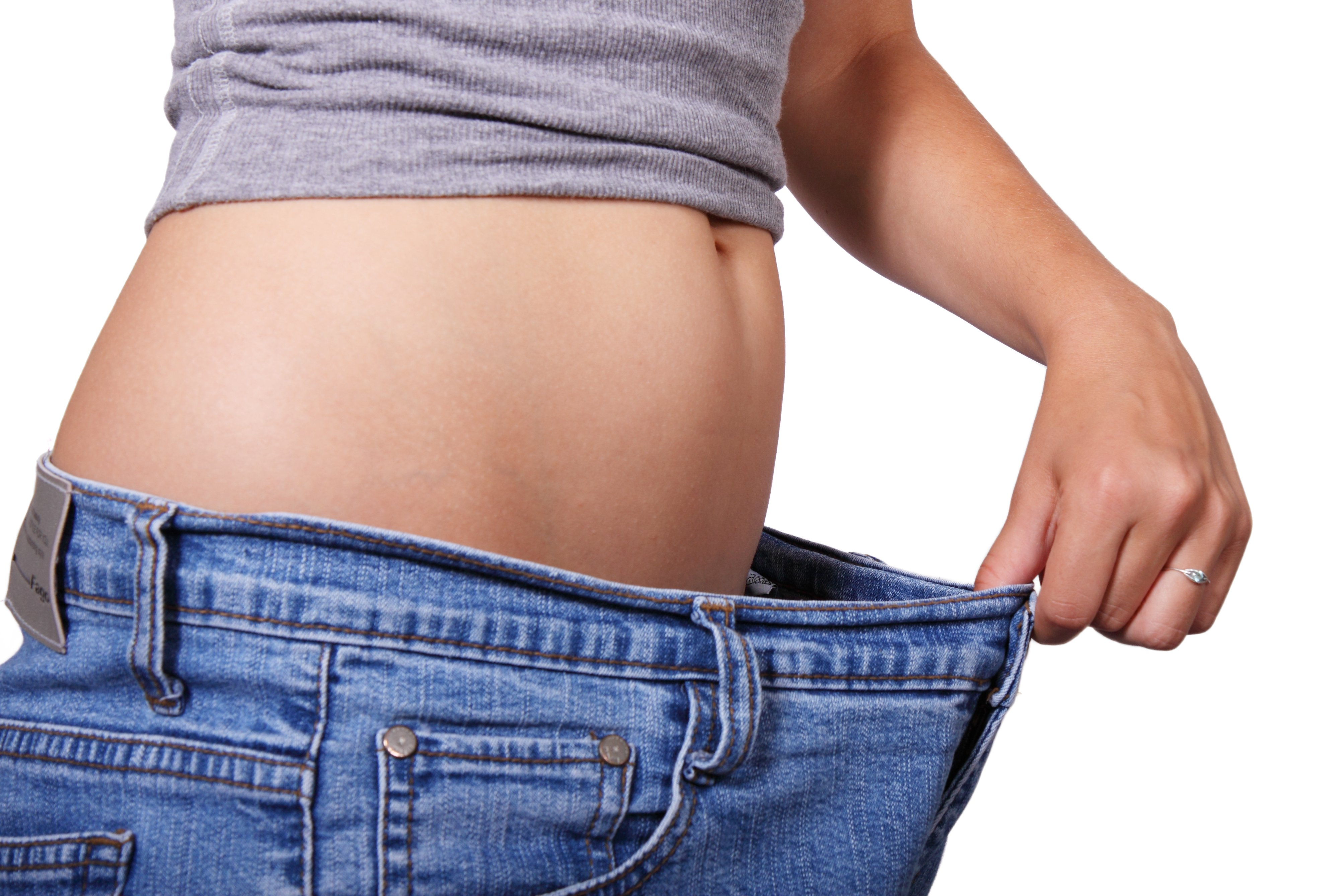 Insurance Coverage For Obesity W8md