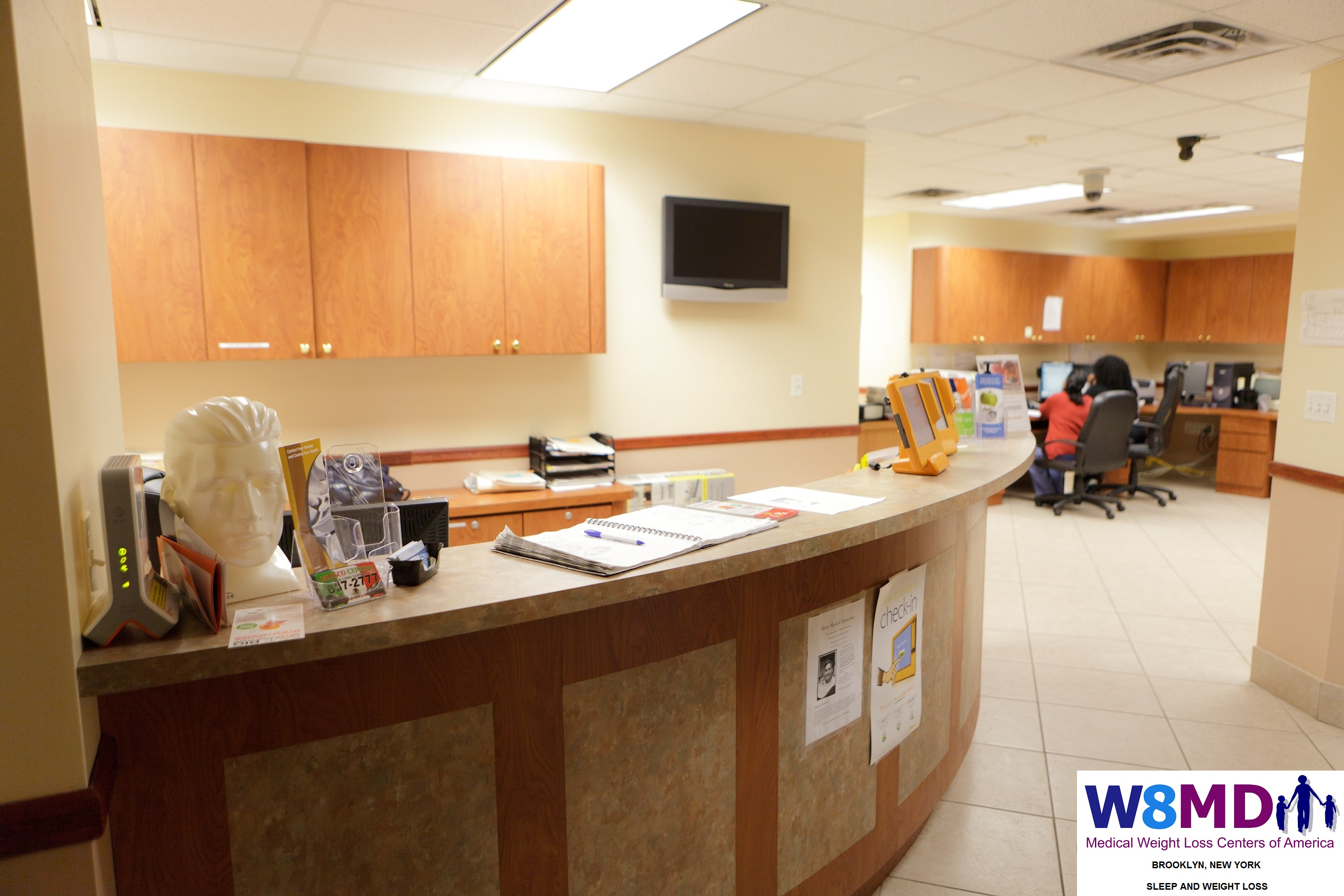 Weight Loss Center Locations W8md